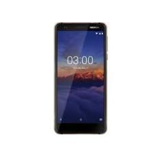 Nokia 3.1 (16GB) μεταχειρισμενο δεκτη ανταλλαγη