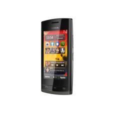 Nokia 500 Μαύρο - 2GB μεταχειρισμενο