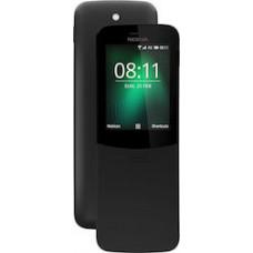 Nokia 8110 4G Dual μεταχειρισμενο