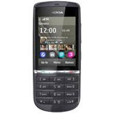 NOKIA C3-01 TOUCH AND TYPE μεταχειρισμενο