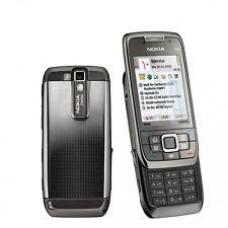Nokia E66 μεταχειρισμενο