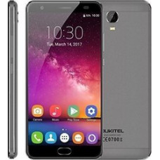 Oukitel K6000 Plus (64GB) μεταχειρισμενο