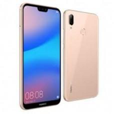 Επισκευή Οθόνης Huawei P20 Lite