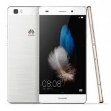 Huawei Ascend P8 Lite μεταχειρισμενο