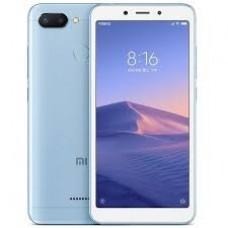 Xiaomi Redmi 6 (32GB) μεταχειρισμενο δεκτη ανταλλαγη με iphone