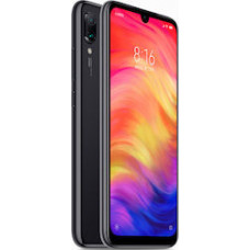 Xiaomi Redmi Note 7 (64GB)