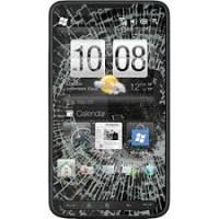 Επισκευή HTC Τιμοκατάλογος