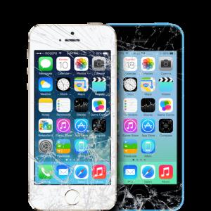 Επισκευή iphone Τιμοκαταλογος Αιγαλεω  Αθηνα