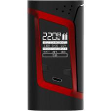 Smok Alien Mod 220w