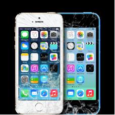Επισκευή iphone Τιμοκαταλογος