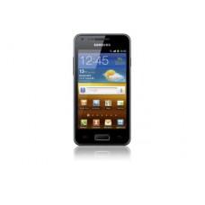 Samsung  Galaxy S Advance   μεταχειρισμενο