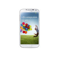 Samsung Galaxy S4 I9506 μεταχειρισμένο