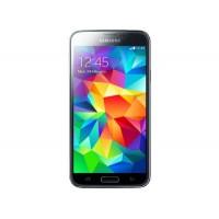 Samsung Galaxy S5 μεταχειρισμενο