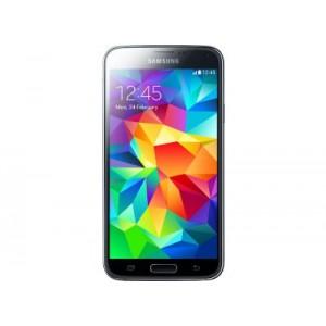 Samsung Galaxy S5 μεταχειρισμενο ανταλλασεται πωλειται