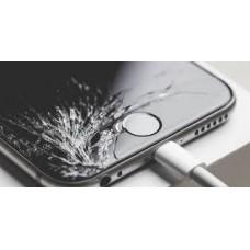 Αλλαγή Οθόνης iPhone 6 Αιγαλεω Αθηνα