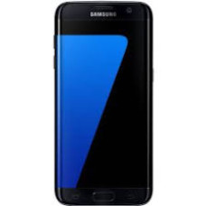 Samsung Galaxy S7 Edge (32GB) μεταχειρισμενο δεκτη ανταλλαγη