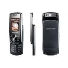 Samsung SGH J700 μεταχειρισμενο