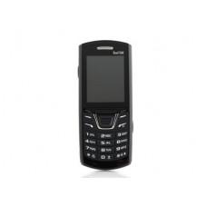Samsung E2152 μεταχειρισμενο