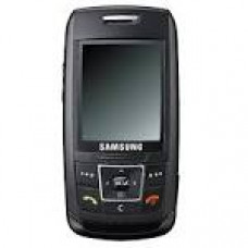 Samsung E250 μεταχειρισμενο