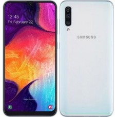 Samsung Galaxy A50 Dual (6GB/128GB)  πωλειται ανταλλασεται