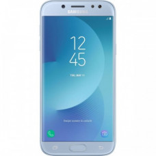 Samsung Galaxy J5 (2017)-μεταχειρισμενο-Αθηνα-Αιγαλεω