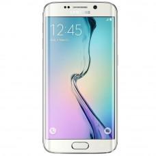 Samsung Galaxy S6 Edge (32GB)-μεταχειρισμενο-δεκτη ανταλλαγη