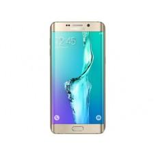 Samsung Galaxy S7 Edge (32GB) μεταχειρισμενο ανταλλασεται Αιγαλεω