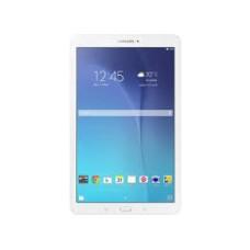 """Samsung Galaxy Tab E 9.6"""" WiFi (8GB) μεταχειρισμενο"""