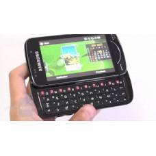 Samsung Omnia Pro B7610 μεταχειρισμενο