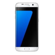 Samsung Galaxy S7 Edge (32GB),μεταχειρισμενο,δεκτη ανταλλαγη