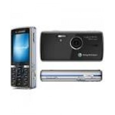 Sony Ericsson K800i μεταχειρισμενο