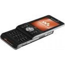 Sony Ericsson W910i μεταχειρισμενο