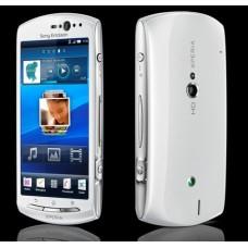 Sony Ericsson Xperia neo V μεταχειρισμενο