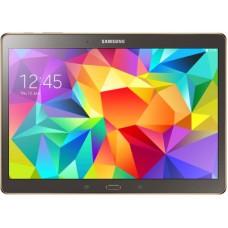 """Samsung Galaxy Tab S Tablet 10.5"""" 16GB 4G  (SMT805) μεταχειρισμενο δεκτη ανταλλαγη με κινητο"""