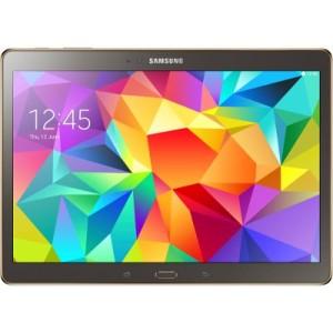 """Lenovo Tab M10 TB-X605L Tablet 10.1"""" 4G  ΜΕ  ΚΑΡΤΑ SIM μεταχειρισμενο Αιγαλεω"""