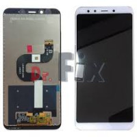 Επισκευή Οθόνης Xiaomi Νote 4Χ