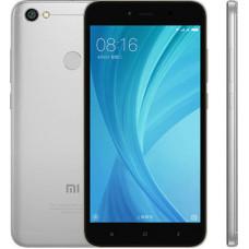 Xiaomi Redmi Note 5a Prime (32GB) DARK GREY  μεταχειρισμενο