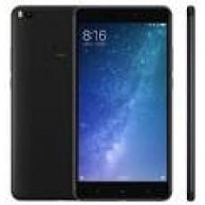 Xiaomi Mi Max 2 (64GB)-μεταχειρισμενο