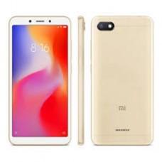 Xiaomi Redmi 6A (16GB)  μεταχειρισμενο -δεκτη ανταλλαγη