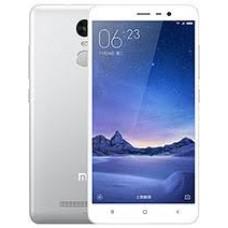 Xiaomi Redmi Note 3 16GB μεταχειρισμενο