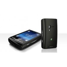 Sony Ericsson Xperia X10 Mini  μεταχειρισμενο