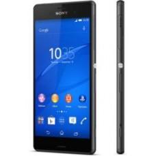 Sony Xperia Z2 16GB μεταχειρισμενο Αιγαλεω